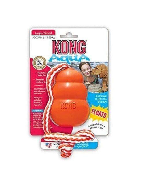 Kong Aqua - L veličina