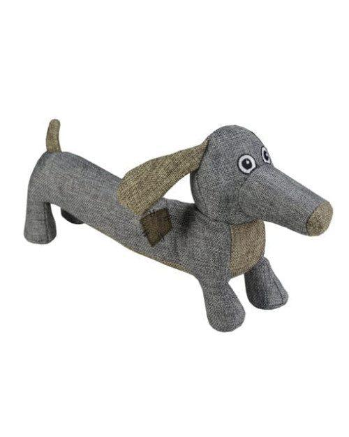 Krpena igračka Country Dog - Buddy 35x18cm