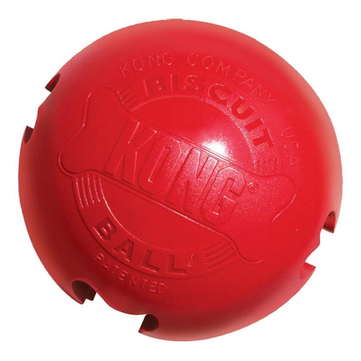 KONG lopta za poslastice