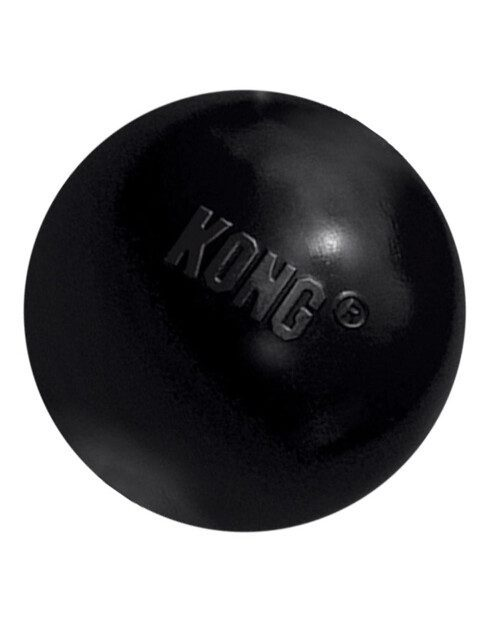 Kong Extreme lopta