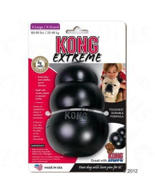 Kong Extreme - XL veličina