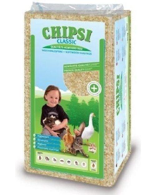 CHIPSI CLASSIC 20kg