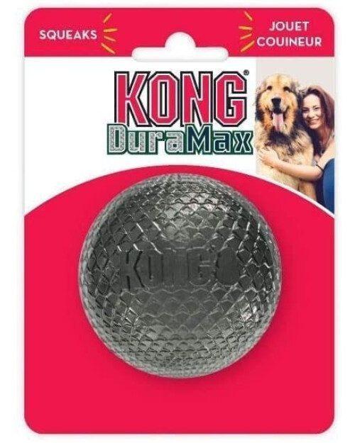 Kong Duramax lopta