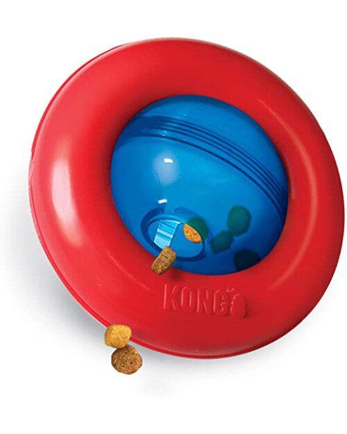 Kong Gyro, interaktivna igračka za pse