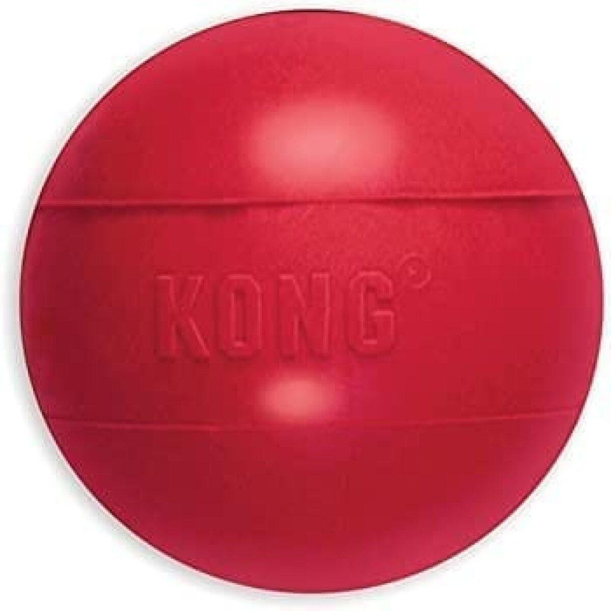 Kong lopta M/L