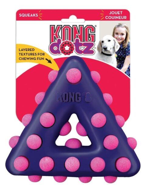 Kong DOTZ trokut L