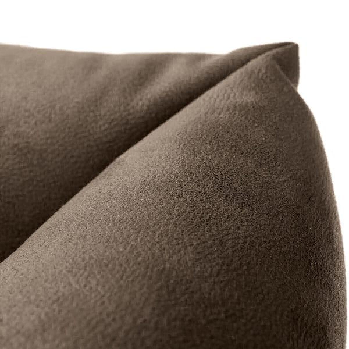 Hunter krevet Bologna 90x70cm - closeup