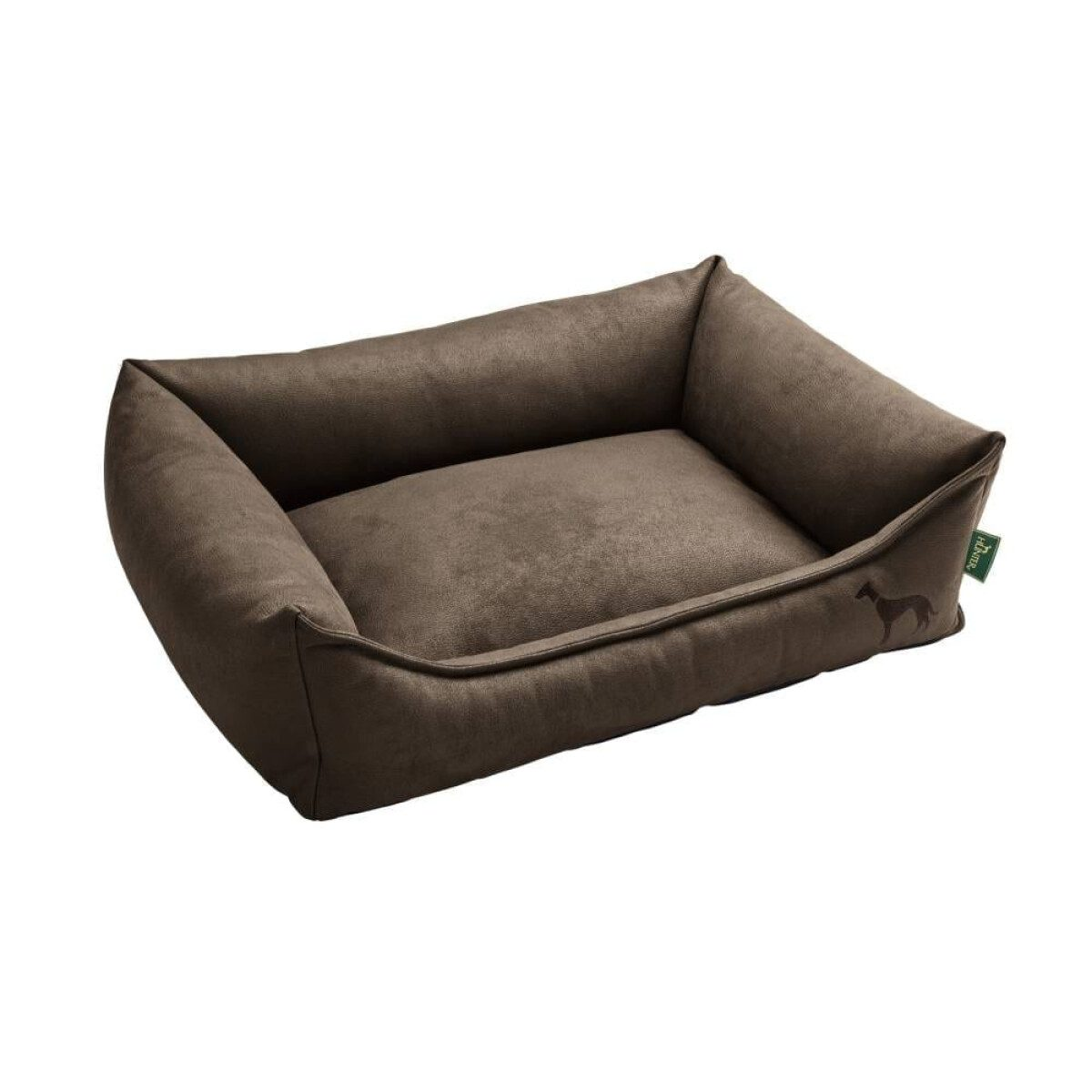 Hunter krevet Bologna 90x70cm