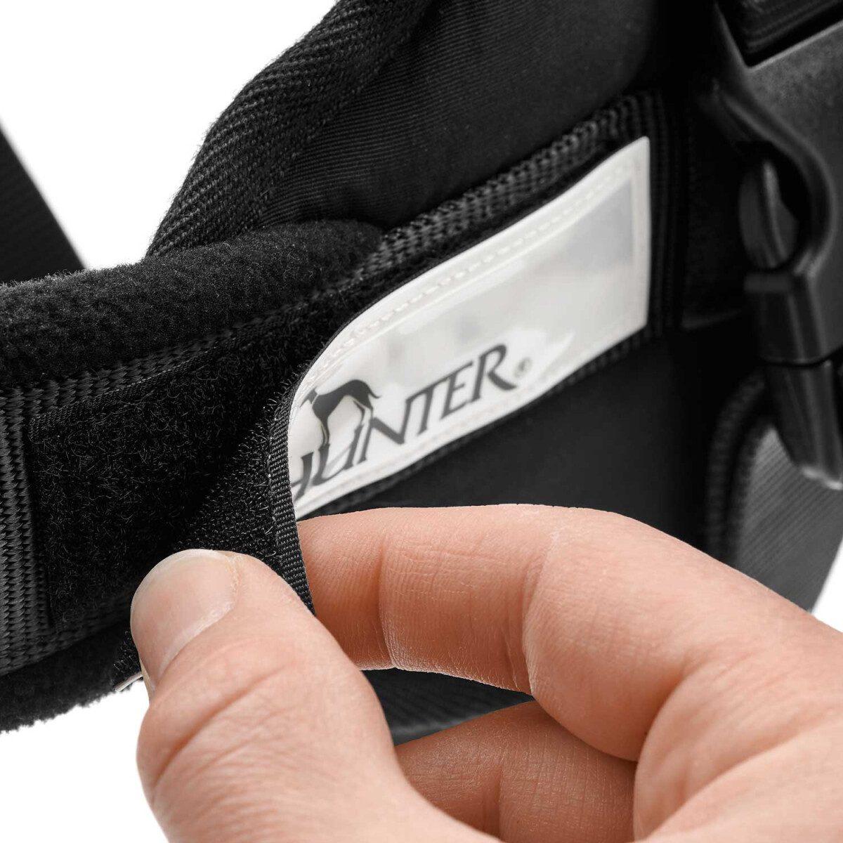 Hunter Ranger orma
